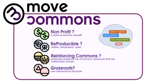 move commons
