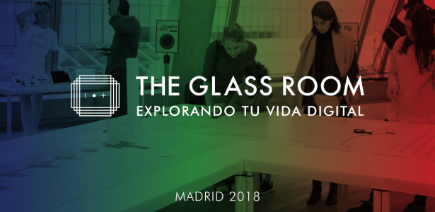 Glass Room Madrid