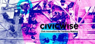 CivicWise