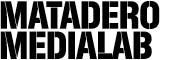 logo-medialab